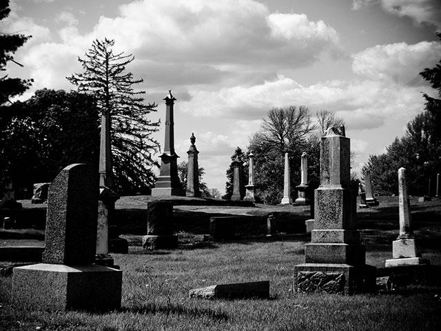 Will 2018 Mark The Death Of The Sales Development Representative?