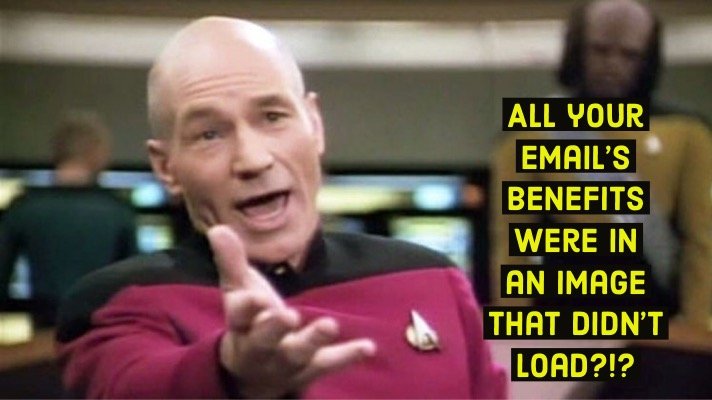 picard meme: email images fail